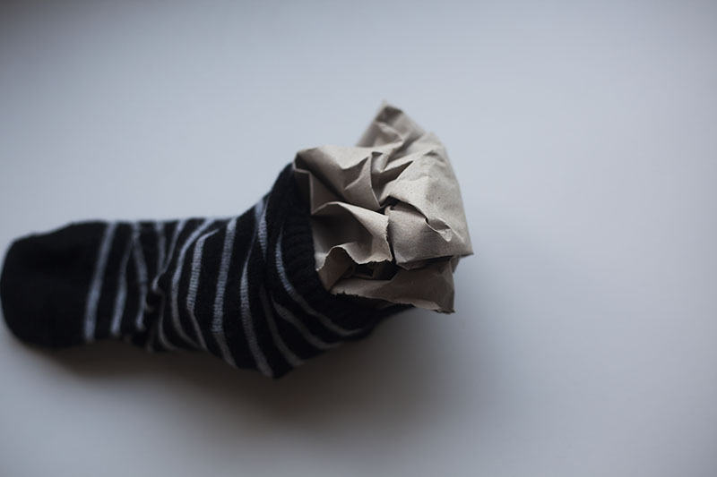 sock-stuffed-fish-cat-diy-instructions-do-it-yourself