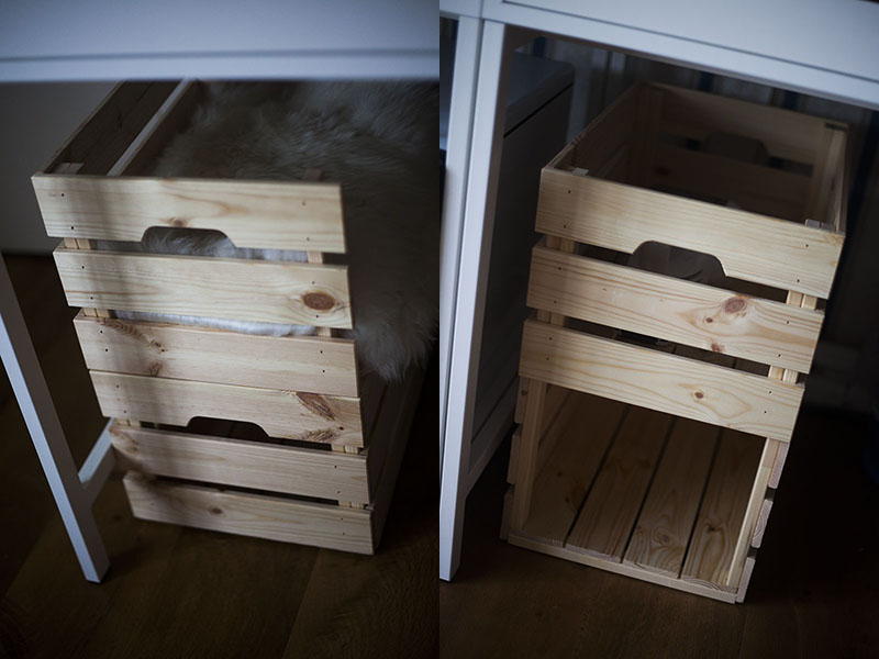 ikea-knagglig-crate-hack-cat-bed-diy-kittyclysm