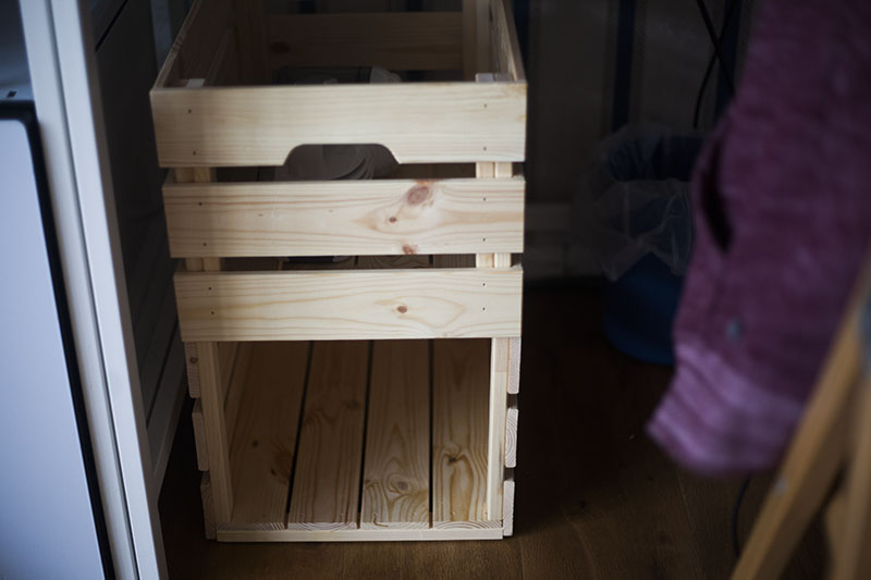 kittyclysm-blog-ikea-hack-cat-beds-diy-easy-simple