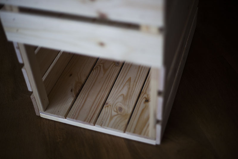easy-simple-cat-diy-ikea-hack-bed-hiding-spot