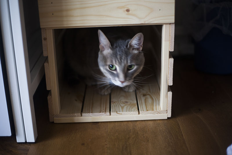 ikea-hiding-spot-hack-diy-how-to-make-easy-simple-knagglig