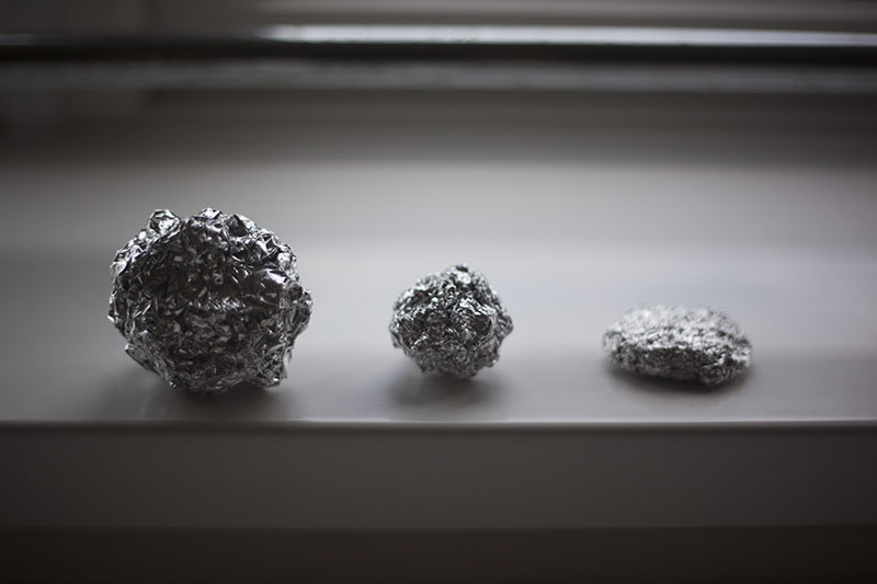 aluminum-foil-ball-alternative-options-how-to-make-variations