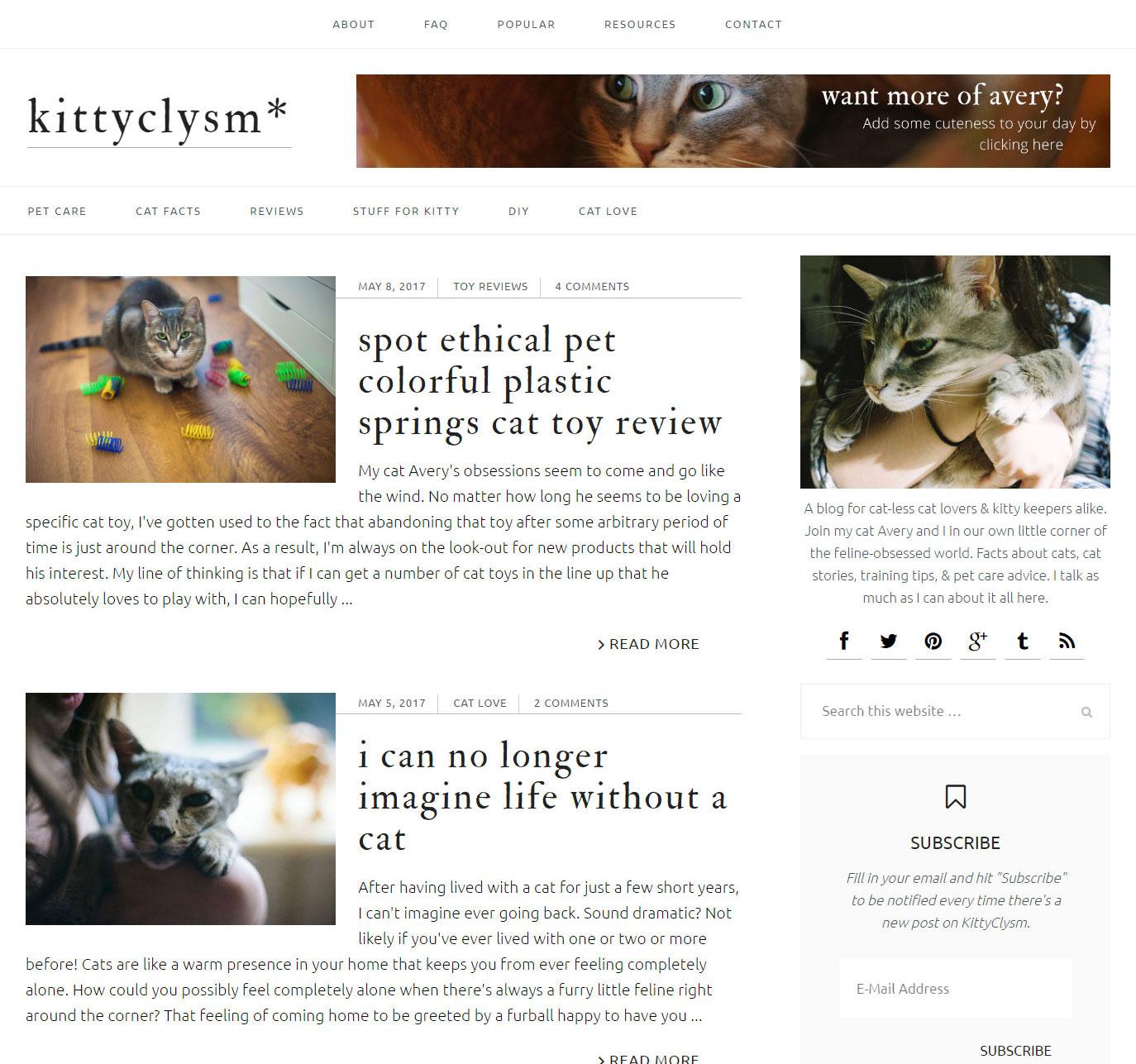 old-kittyclysm-layout