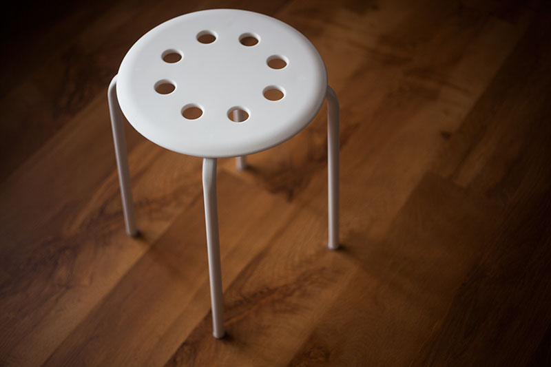stool chairs white piazza bar back living co lemonaidapp without stools furniture ikea wooden